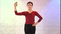 一看就会跳:藏族舞