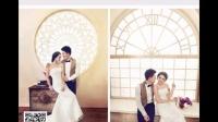 北京婚纱摄影【V视觉】给世界全新的你