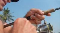 钓鱼视频大全2014 钓鱼视频野钓实战大鱼 外国钓鱼视频大全2014