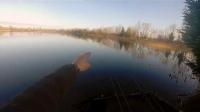 钓鱼视频大全2014 钓鱼视频野钓实战大鱼 钓鱼比赛视频高清