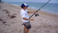 钓鱼技巧钓鱼如何打窝 钓鱼怎么打窝子