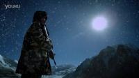 西藏卫视 奉献篇