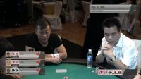 【联众德州扑克】名人堂嘉年华系列第三期精选版
