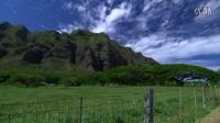 1080P高清演示视频.高清之窗.夏威夷 HD Window Hawaii