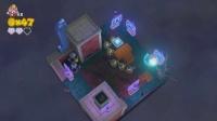 【进击的小蘑菇冒险记】第2期