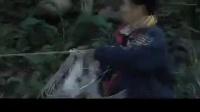 化老师钓鱼视频2014 野钓鲫鱼 多长的竿