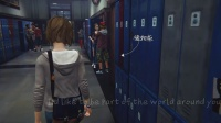 底座【奇异人生】娱乐流程视频解说 1章01(带收集)