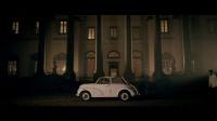 [杨晃]2015欧洲歌会意大利参赛曲目Il Volo 新单Grande Amore