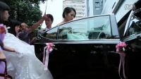 爱在广州婚礼MV