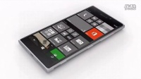 Lumia 940支持虹膜扫描 15家快递发表诚信宣言[皮偶科技资讯0314]