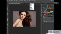Photoshop cs6官方基础入门到精通教程 第33课 历史记录艺术画笔工具