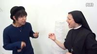 Sister Cristina × Daichi - No One _ 歌う修道女シスター・クリスティーナとコラボ