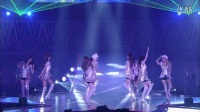 少女时代2013日本第二次巡回演唱会  少女时代_The Great Escape+Can't Take My Eyes Off