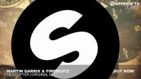 電音世界DJ混音專用 Martin Garrix & Firebeatz - Helicopter