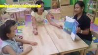 <游学PC>菲律宾宿务游学-MTM学院视频介绍
