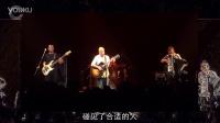 【预告】张玮玮 郭龙-民谣音乐人专访纪录片-SoCooL杂志 2015年3月刊