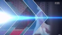 郑州星之云文化传播有限公司(郑州星云影视)宣传片 专业录制个人微电影,个人MV