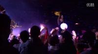 韩国SM群星纽约麦迪逊花园广场演唱会2012  少女时代_HaHaHaSong