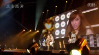 韩国SM群星纽约麦迪逊花园广场演唱会2012  少女时代_The Boys