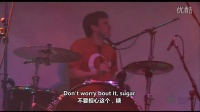 Drugs(现场版)-Black Lips【环球百场LiveShow-Moshcam】