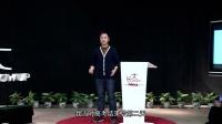 王塑巍:草根导演的后泡面时代