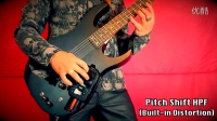 Hector Hellion demos the RGKP6 and SRKP4