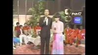 河合奈保子 1981年06月25日 スマイルフォーミー(上半期年間ベストテン)2