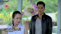繩索(Khat Chueak)EP15End高清無字201503191-SeesanTV