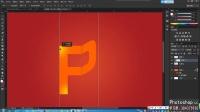 PS平面设计教程全集PS教程PS自学PS基础PS调色PS人物美白PS创意PS磨皮PS全套photoshop转手绘教程PS海报制作PS高级教程