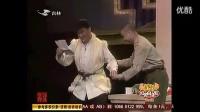 黄宏 1995年双拥晚会小品《俺爹来特区》