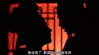 李连杰电影合集《方世玉》_高清