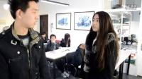 《同城趣友》第三集片花2
