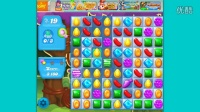 Candy Crush Soda Saga level 12-Py2EqBnMWJE