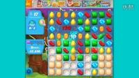 Candy Crush Soda Saga level 13 - 30 moves-CKiPiCK