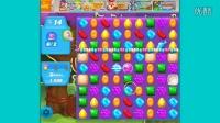 Candy Crush Soda Saga level 11-NJ5VezMkg2k