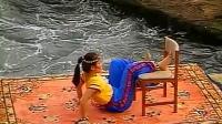 第3集 国际电视系列 慧兰瑜伽