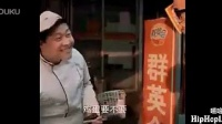 韩小乔i的视频 2015-03-22 14:28
