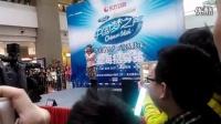 中国梦之声SNH48汤敏_高清