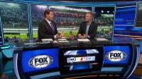 2015 NASCAR 斯普林特杯 系列 - 全赛 - 决赛 代托纳