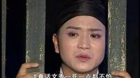 庐剧《文香扇》(三)施兴华  郑芳