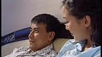 《茶色飘香》第01集-淮北人拍摄的电视剧