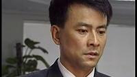 《茶色飘香》第02集-淮北人拍摄的电视剧