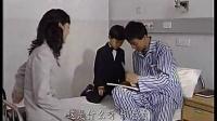 《茶色飘香》第03集-淮北人拍摄的电视剧