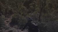 耐力山地车 第一集 ENDURO骑行