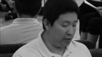 黑旗門詠春拳-簡史。福建詠春拳