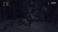 【A9VG】《血源诅咒》 加斯科因神父 速攻