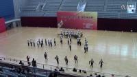2015年上海市学生行进管乐比赛-- 静安区万航渡路小学