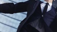 意大利顶级奢侈品男装品牌杰尼亚(ERMENEGILDO ZEGNA)2015年最新男装时尚大片