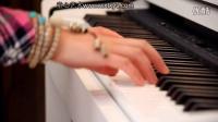石进《夜的钢琴曲一》一个人的时光