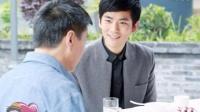 《妻子的谎言》张晓龙贾青情感大戏剧情预告